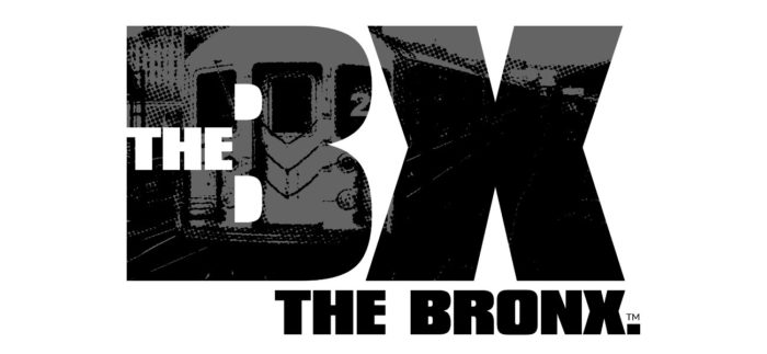 The BX - The Bronx